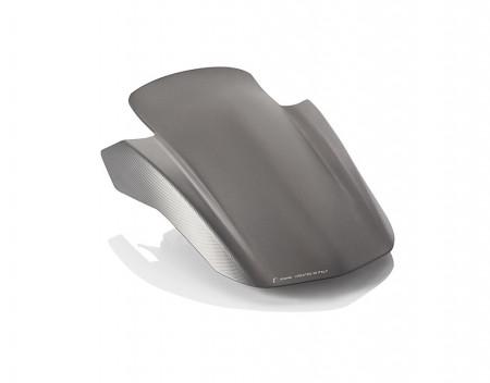 RIZOMA ZDM147D - Headlight fairing (Aluminum)
