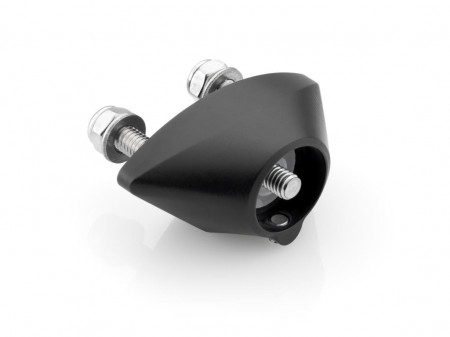 RIZOMA BS771B - Mirror adapter