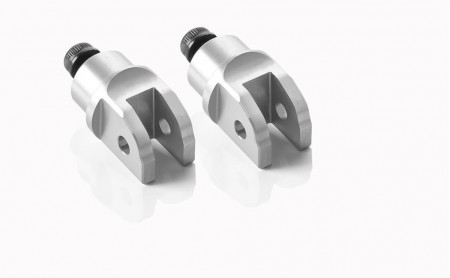 RIZOMA PE723A - Pegs adapter kit