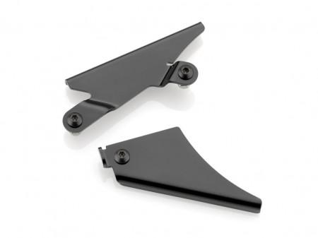 RIZOMA ZHD047B - Upper and Lower Belt Guard (short)