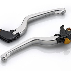 "RIZOMA LCR503A - Clutch lever with adjustment ""RRC"""