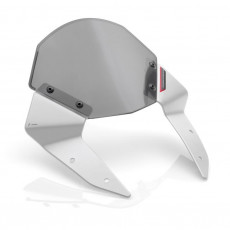 RIZOMA ZKW026A - Headlight Fairing