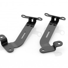 RIZOMA ZTH055B - Fairing brackets for CF011