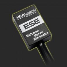Exhaust Servo Eliminator -- Modul Anulare Erori Exup Evacuare Fi