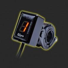 GIpro Mount -- Accesoriu Montaj Gipro