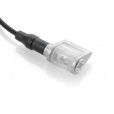 """RIZOMA FR021A - Indicator light """"AVIO 21"""""""