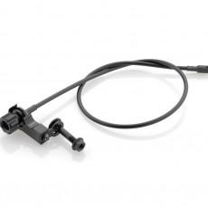 RIZOMA RM006B - Remote adjuster