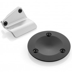 RIZOMA ZDM138A - Pulley cover