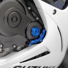 RIZOMA TP031U - Crankshaft Cover