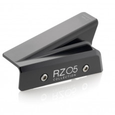 RIZOMA ZHD132BS - Upper belt guard