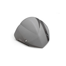 RIZOMA ZKW030B - Headlight Fairing
