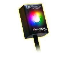 Shift Light PRO - Modul programabil vizualizare cuplu maxim