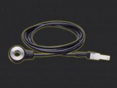 QSE Sensor kit - Senzor Quick Shifter (vandut separat)