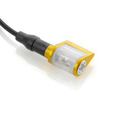 """RIZOMA FR021G - Indicator light """"AVIO 21"""""""
