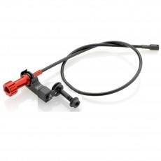 RIZOMA RM004R Remote Adjuster - Red