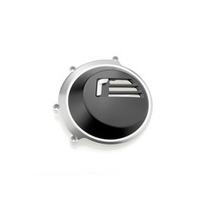 RIZOMA ZDM097A - Clutch cover protection