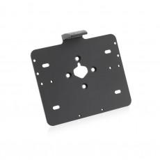RIZOMA PT083B - License Plate 186x146 mm