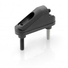 RIZOMA BS808B - Mirror adapter