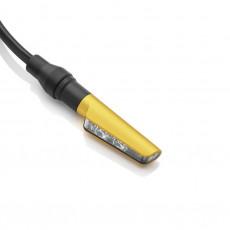 """RIZOMA FR111G - Indicator Light """"CORSA L"""""""