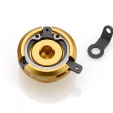 RIZOMA TP010G - Oil filler cap