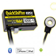 QuickShifter easy -- Quick Shifter