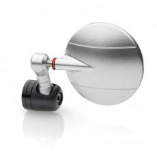 """RIZOMA BS285A - Mirror """"SPY-R"""" Ø 80 mm"""
