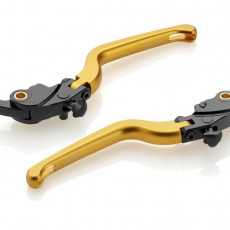"""RIZOMA LC704G - Clutch lever with adjustment """"FEEL"""""""