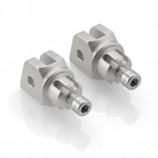 RIZOMA PE793A - Pegs adapter Kit