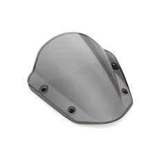 RIZOMA ZYF020B - Headlight Fairing (Polycarbonate)