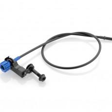 RIZOMA RM004U Remote Adjuster - Blue