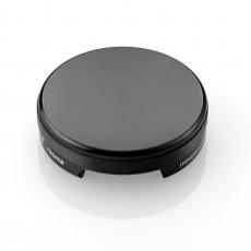 RIZOMA TP042B Fluid tank cap - Black