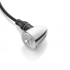 "RIZOMA FR160CH - Indicator Light ""IRIDE"""