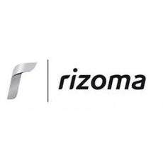 "RIZOMA GR001L - Grips ""Lineare"""