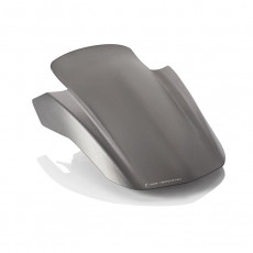 RIZOMA ZDM147D - Headlight fairing (Aluminum)