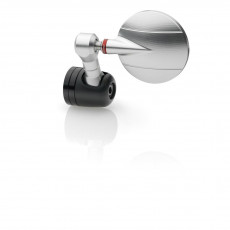 """RIZOMA BS185A - Mirror """"SPY-R"""" Ø 57 mm"""