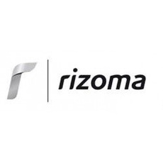 RIZOMA BS819B - Bar end mirror adapter