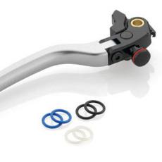"""RIZOMA LBJ208B - Brake lever """"3D"""""""