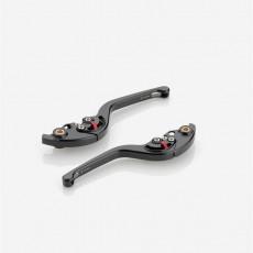 """RIZOMA LBR108B - Brake lever """"RRC"""""""