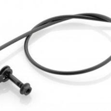 RIZOMA RM050B - Remote adjuster