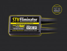 STV Eliminator Secondary throttle valve eliminator - Modul eliminare lipsa clapete secundare acceleratie