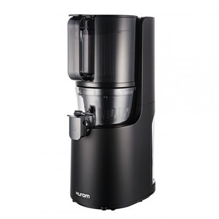 Slika Hurom H200 Premium Mat Crni