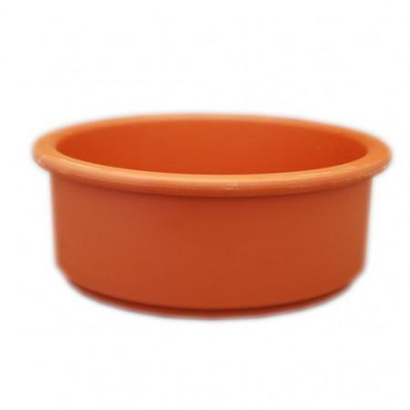 Bol lut ceramica teracota 15 cm