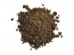 Substrat pamant flori turba - profesional - 10 litrii