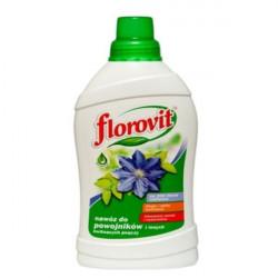 Ingrasamant clematis şi alte plante agăţătoare 1L