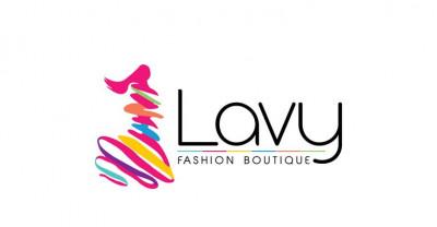 Lavy Fashion