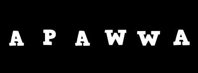 Apawwa Fashion