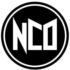 NCD Fashion