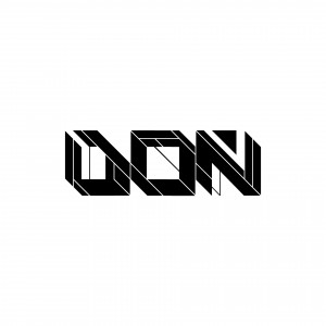 DON Fashion