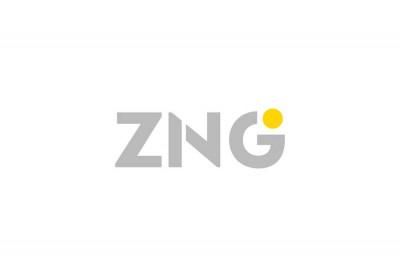 ZNG Fashion