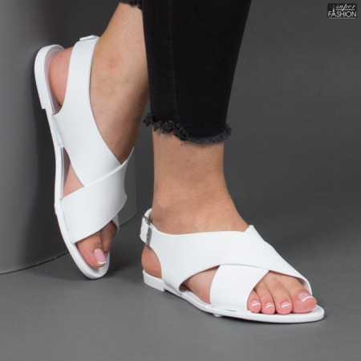 sandale dama ieftine